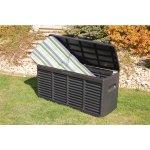 Box zahradní CEV 3MP157