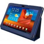 4World Galaxy Tab 08206 - modrá