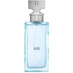 33af3dac9e Calvin Klein Eternity Air parfumovaná voda dámska 100 ml od 35