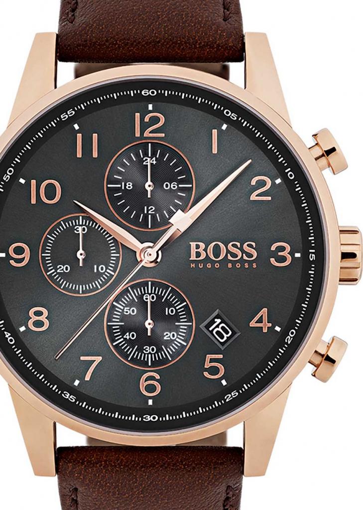 31ad59f1c3 Hugo Boss 1513496 od 123