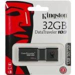 Kingston DataTraveler 100 G3 32GB DT100G3/32GB