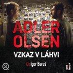 Adler-Olsen Jussi