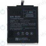 Batéria Xiaomi BN30
