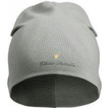 8ff5006c1 Elodie Details prechodná bavlnená čiapka s logom 2019 mineral green