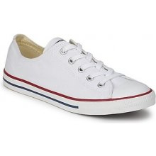Converse All Star Dainty OX white