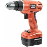 Black & Decker EPC12CAB