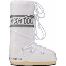 Dámska obuv Moon Boot - Heureka.sk beb43efae90