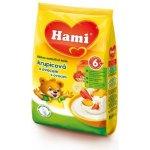 Nutricia Hami so 7 obilninami ovocná na dobrú noc 225 g