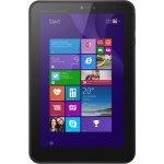 HP Pro Tablet 408H9X03EA