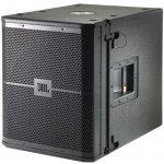 JBL VRX 915S