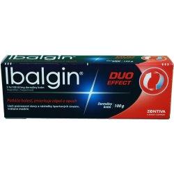 Ibalgin Duo Effect crm.der.1 x 100 g od 6 d5cfc040d3a