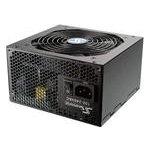 Seasonic S12II-620W SS-620GB F3 620W 1GB62BFRT3C20W