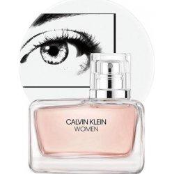 e401be6a02 Calvin Klein parfumovaná voda dámska 100 ml od 45