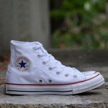 Converse Chuck Taylor All Star Unisex