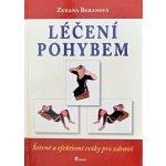 Léčení pohybem - Yuyana Beranová