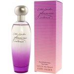 Estée Lauder Pleasures Intense parfumovaná voda 100 ml
