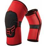 Fox Launch Enduro Knee Pad