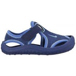Nike SUNRAY PROTECT TD 903632-400  6f4d007297a