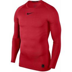 b2dcce9645f7 Nike M NP TOP LS COMP 838077-657 alternatívy - Heureka.sk