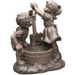 Ubbink Acqua Arte záhradná fontánka Memphis 1387059
