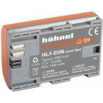 HÄHNEL LP-E6N batéria - neoriginálne
