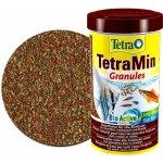 Tetra Min Granules 500 ml