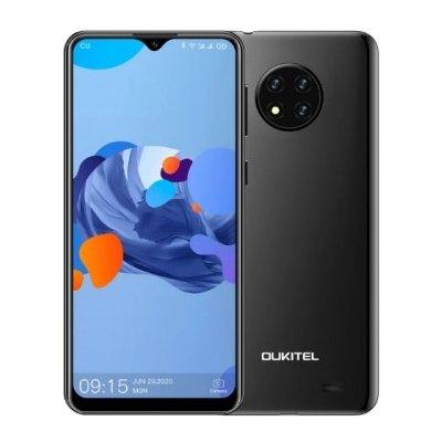 Oukitel C19 2GB/16GB Dual SIM