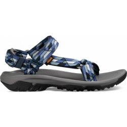 4a4e54b7ea56 Pánske sandále Teva Hurricane XLT2 modrá alternatívy - Heureka.sk