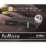HD-BOX Enibox
