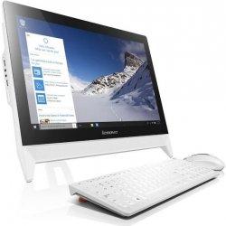 Lenovo IC C20, F0BB00VWCK