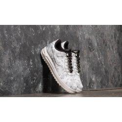 Nike Lunar Force 1 Duckboot Low Wolf Grey  Pure Platinum alternatívy ... d66d6061a83