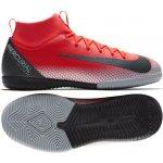 Nike Mercurial Halovky Superfly 6 Academy GS CR7 IC Jr AJ3110-600 4fe4dac8633
