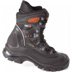 Bezpečnostná obuv BETA POLAR S3 Beta alternatívy - Heureka.sk af0a602e04e