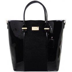 David Jones shopper kabelka 3927-2 čierna alternatívy - Heureka.sk e44ae028ef8