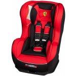 Nania Cosmo SP 2015 Corsa Ferrari