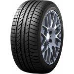Dunlop SP Sport Maxx 245/45 R19 102Y