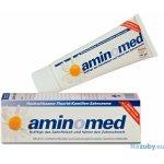 Ajona Amin-o-med zubná pasta 75 ml