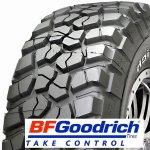 BFGoodrich Mud Terrain T/A KM2 265/70 R17 121Q