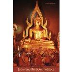Jádro buddhistické meditace - Thera Nyanaponika