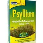 Psyllium plus 150 g