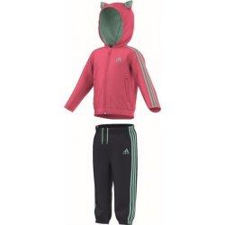 Detská súprava Adidas I WINT Q FUN J alternatívy - Heureka.sk 7d5e80316fb