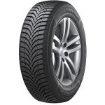Hankook W452 Winter i*cept RS2 205/55 R16 91H