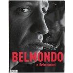 Belmondo pro Belmonda - Jean-Paul Belmondo
