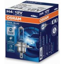 Toto je absolútny víťaz porovnávacieho testu - produkt Osram Cool Blue Intense H4 P43t 12V 55W. Tu zaobstaráte Osram Cool Blue Intense H4 P43t 12V 55W nejvýhodněji!