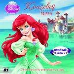 Kouzelný příběh Ariel
