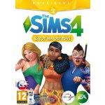 Top 20 datovania Sims