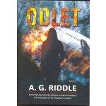 Odlet - A.G.Riddle SK