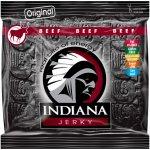 Indiana Jerky Hovädzie Original 60 g
