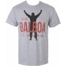 Rocky Balboa RK5336S