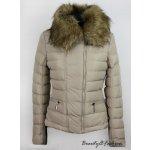 Damska zimna bunda s kožušinkou - Vyhľadávanie na Heureka.sk 192b90b5b94